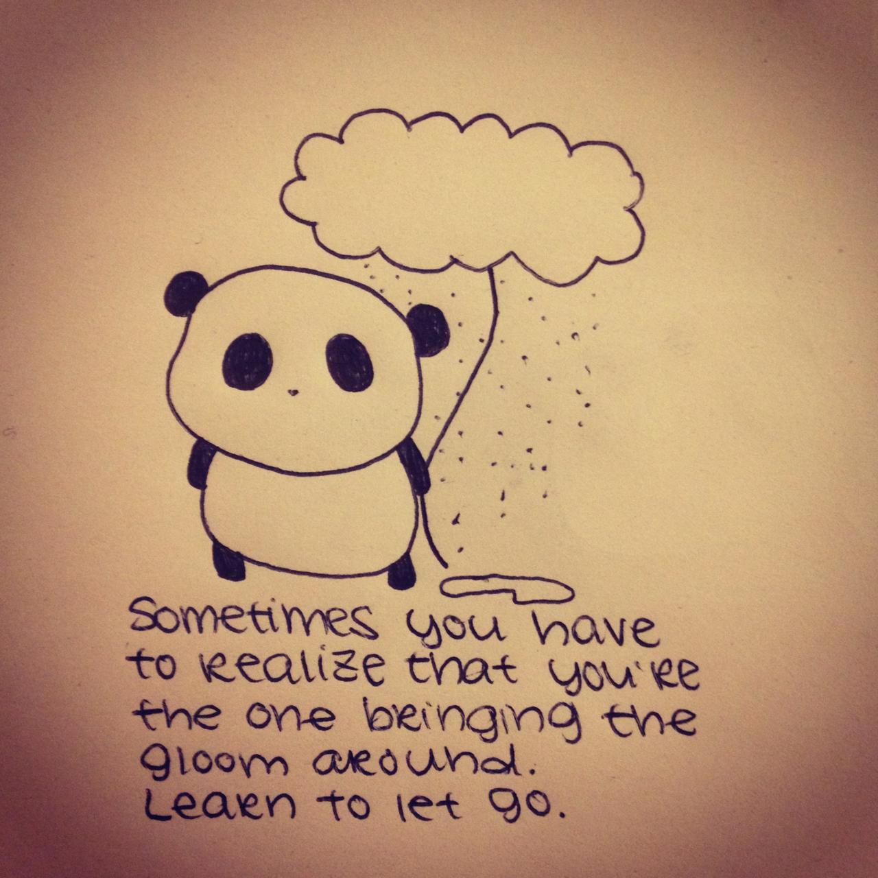 Cute Quotes And Pics: Quotes Simple Cute. QuotesGram