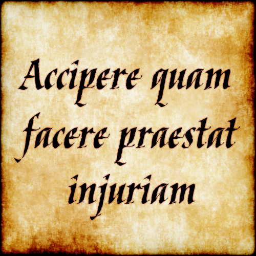 Latin Quotes About Law. QuotesGram