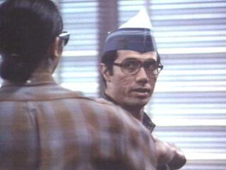 Stand And Deliver Movie Quotes. QuotesGram