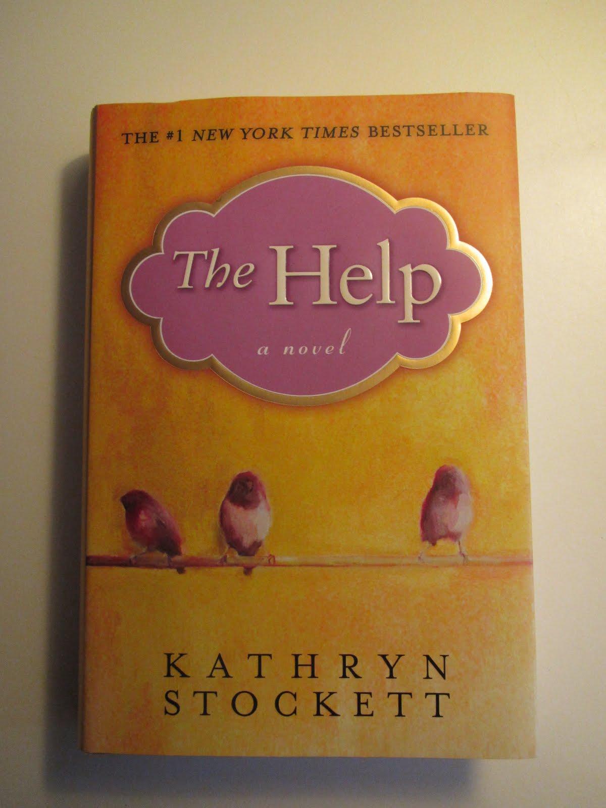 essay questions help kathryn stockett
