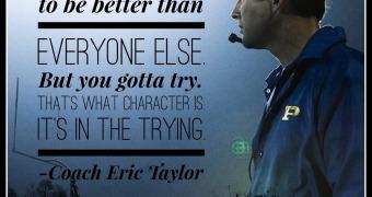 High School Sports Quotes. QuotesGram