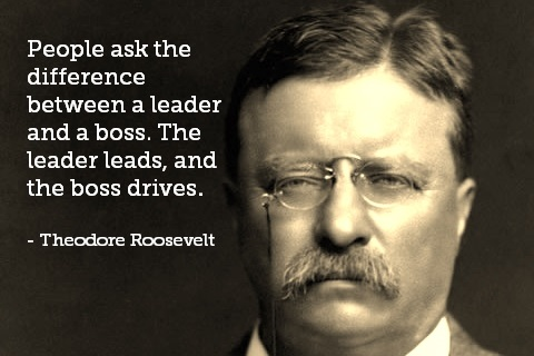 the life and leadership of theodore roosevelt - theodore roosevelt theodore roosevelt the 26th president of the united states, was born at 33 east 20th street in new york on october 27, 1858his father was a man of some wealth and importance in civic affairs.