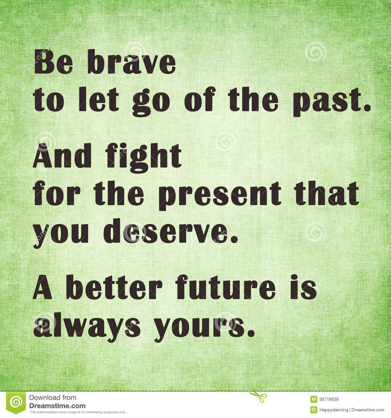 Copyright Free Inspirational Quotes. QuotesGram
