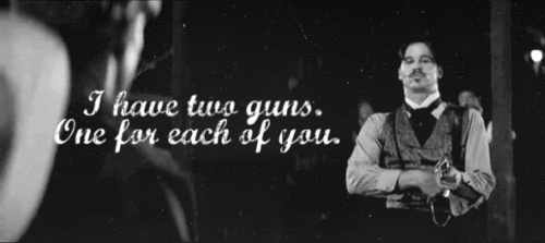 Famous Movie Quotes From Tombstone. QuotesGram