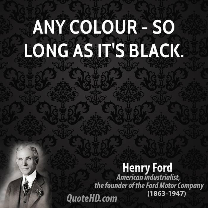 Quotes About Love: Black Money Quotes. QuotesGram