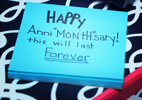 Quotes About Love 6th Monthsary : Quotes About Love 6th Monthsary Best 2017 Source