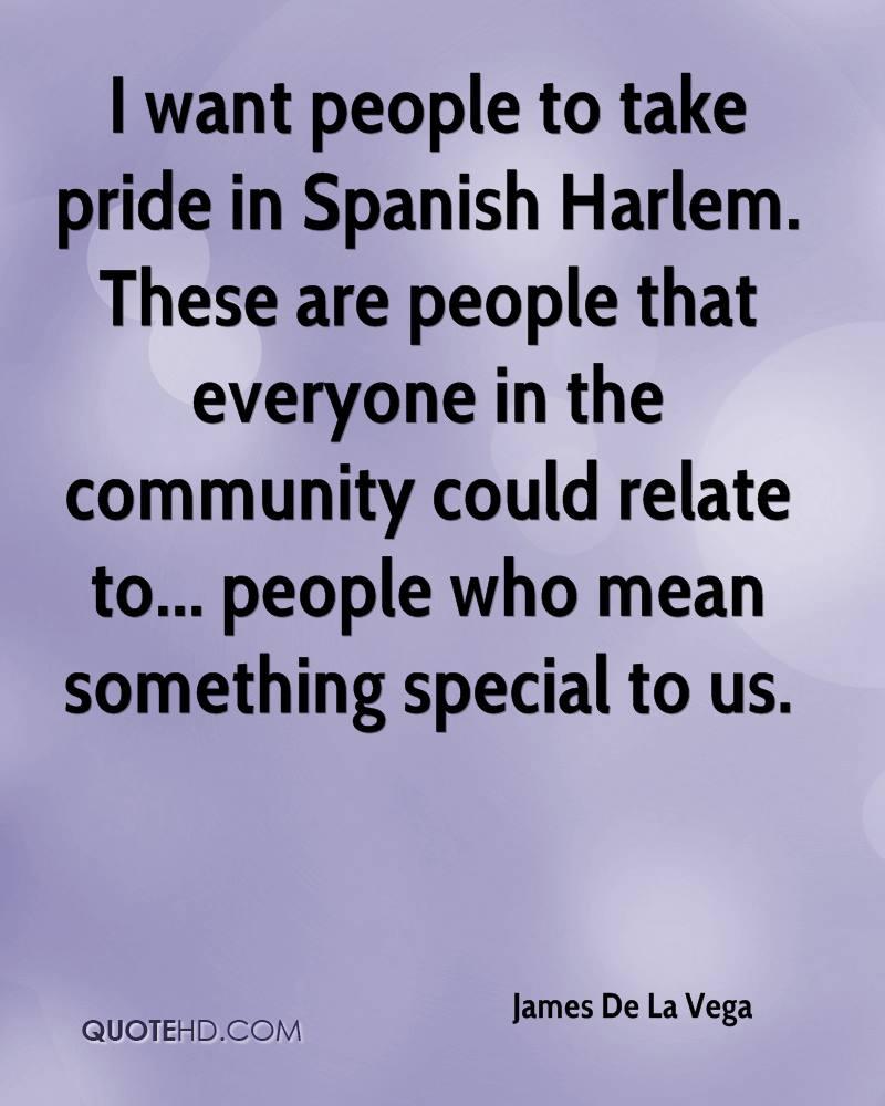 Take Pride In Your Work Quotes: Community Pride Quotes. QuotesGram
