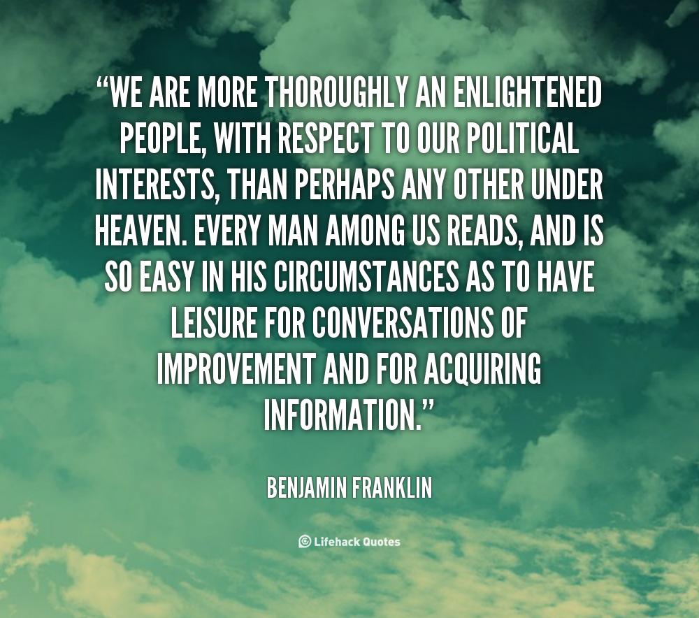 Enlightenment Quotes. QuotesGram