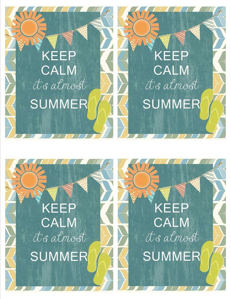 almost summer teacher quotes  quotesgram