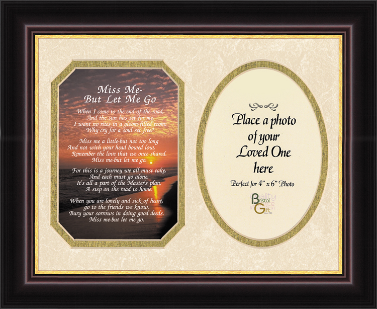 Inspirational Quotes For Military Funeral QuotesGram
