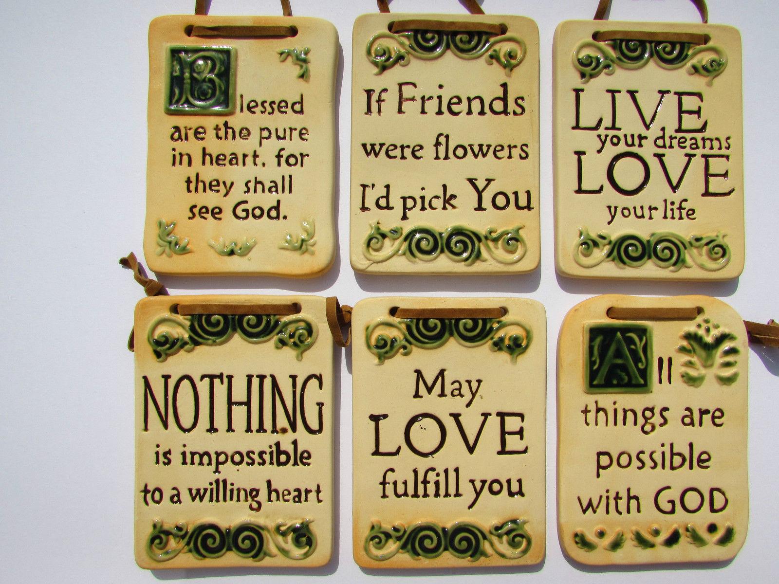 Garden Wise Quotes Quotesgram