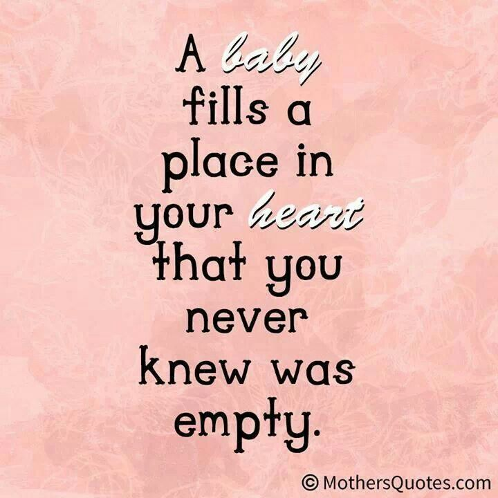 Baby Shower Quotes: Inspirational Quotes For Baby Shower. QuotesGram