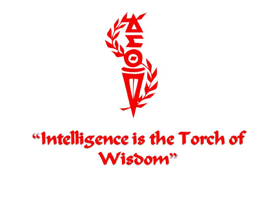intelligence vs wisdom Browse famous wisdom quotes about intelligence on searchquotescom.