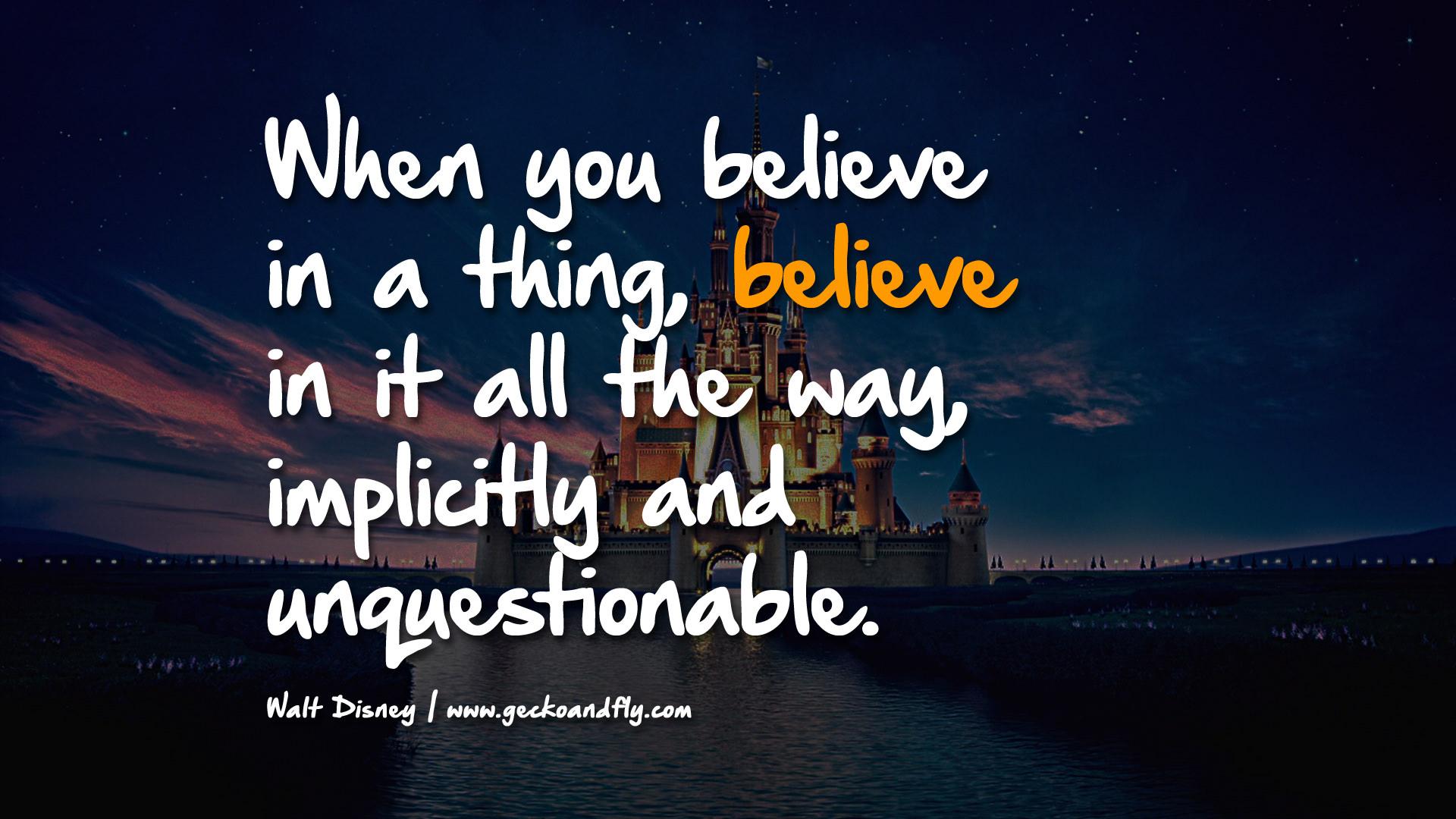Quotes Walt Disney About Cinderella. QuotesGram
