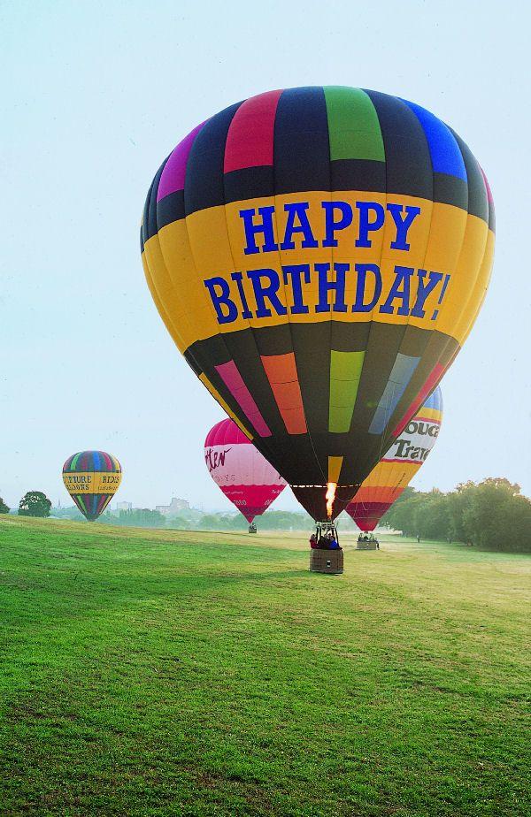Happy Birthday Images Cake Scenic