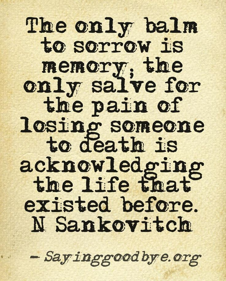 Sorrow Quotes About Life. QuotesGram