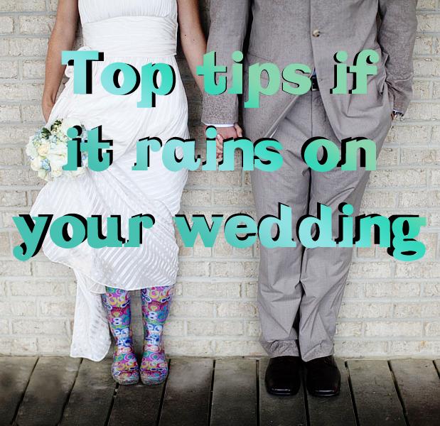 Rainy Wedding Day Quotes. QuotesGram