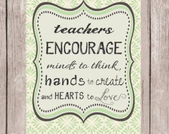 mentor quotes appreciation quotesgram