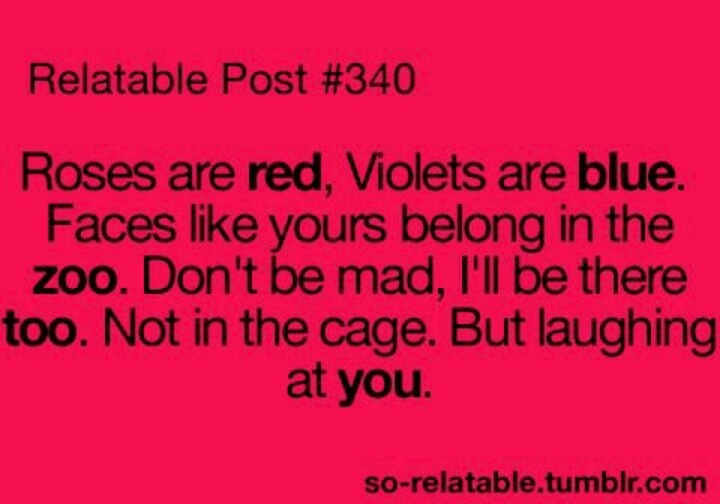 Roses Are Red Quotes Quotesgram