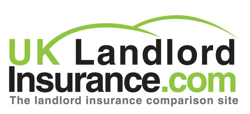 Landlord Insurance Quotes Compare Quotesgram