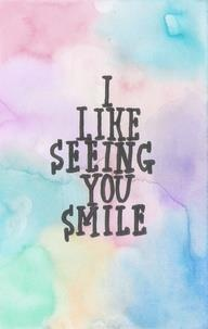 Smile Inside Out Quotes. QuotesGram