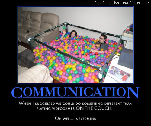how does the movie crash show interpersonal communications Four principles of interpersonal communication these principles underlie the workings in real life of interpersonal communication they are basic to communication in other words, communication does not happen in isolation there is.