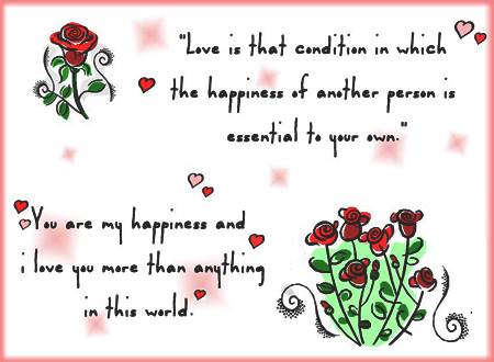 love quotes on birthday cards  valentine day, Birthday card