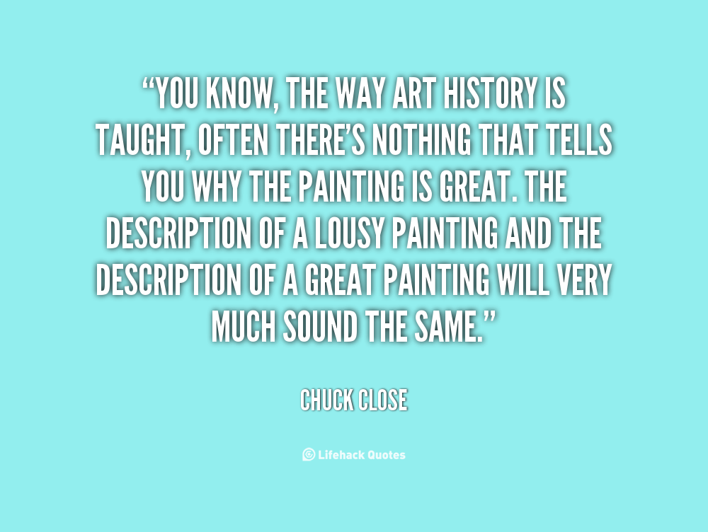 Quotes About Knowing History. QuotesGram