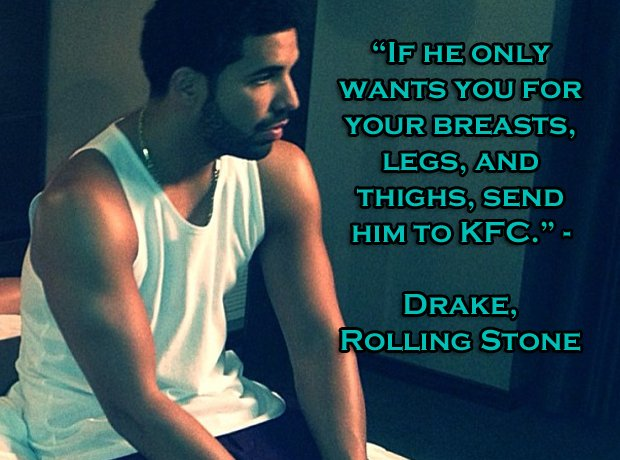 Funny Quotes From Rappers. QuotesGram