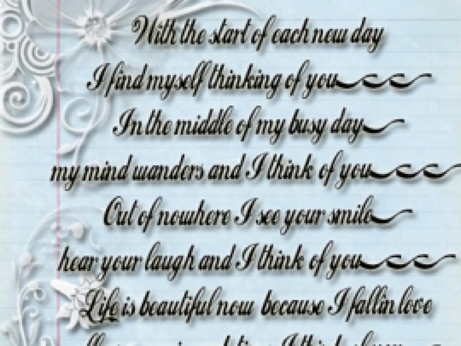Classic Love Quotes For Him. QuotesGram