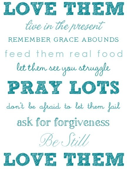 Quotes Of Encouragement Sunday School. QuotesGram