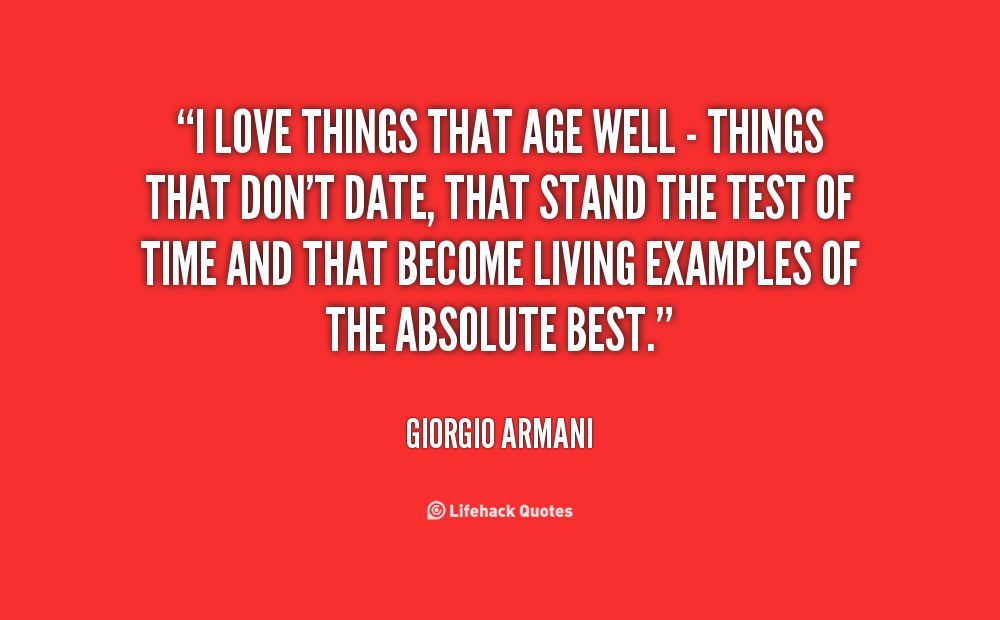 Aging Well Quotes. QuotesGram