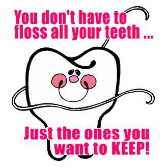 Cute Dental Quotes And Sayings Quotesgram