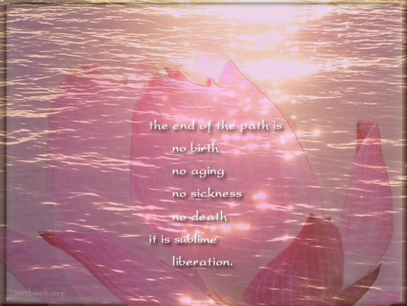 spiritual quotes about death quotesgram