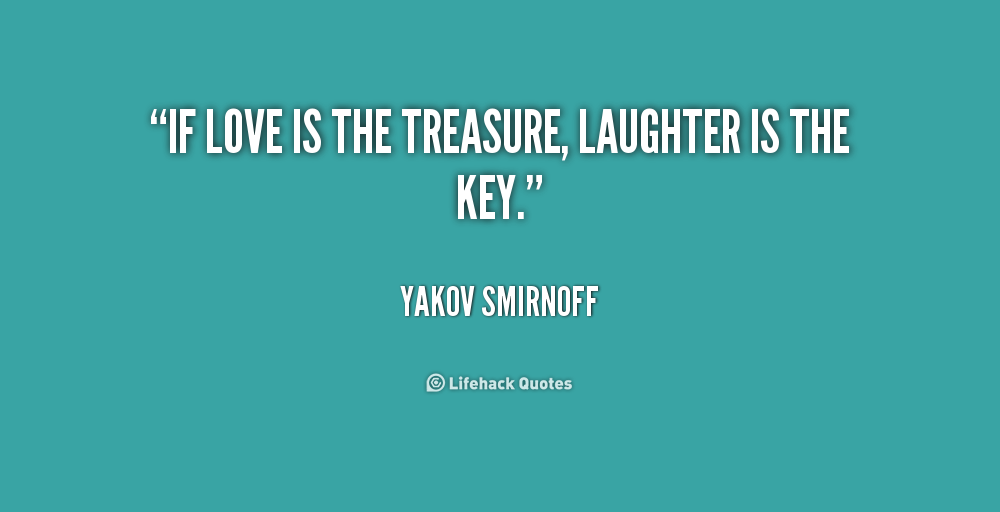 Laughter Quotes QuotesGram