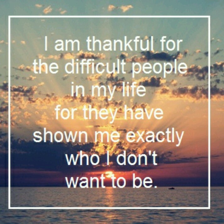 EmilysQuotes.Com - selfishness, bind, people, blindly ... |Negative Quotes About Selfish People