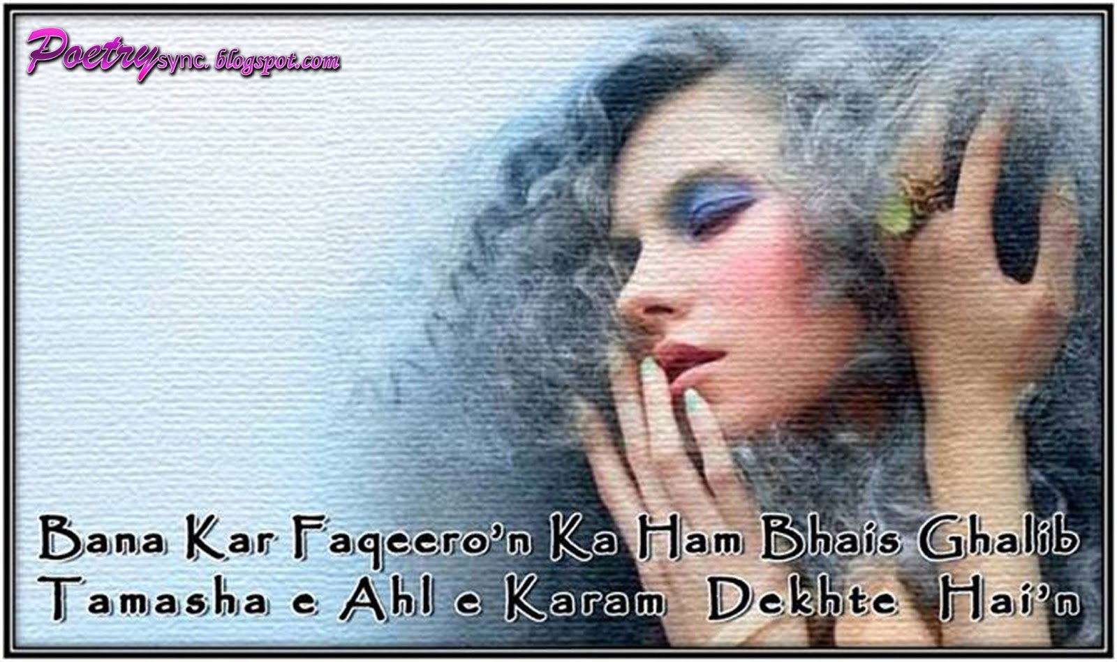 Shayri In English Google Search Quotes T English: Sad Quotes About Life In Urdu. QuotesGram