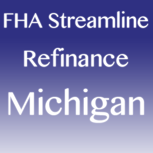 Streamlined Quotes Quotesgram. Roofing Companies Indianapolis. Ways Of Building Credit Colleges In Saginaw Mi. Drug Rehab Centers In Las Vegas. Best Network Traffic Monitor. Phoenix University Online Courses Catalog. How Harmful Is Second Hand Smoke. Red Light Camera Beverly Hills. Cleveland Criminal Lawyers It Support Seattle