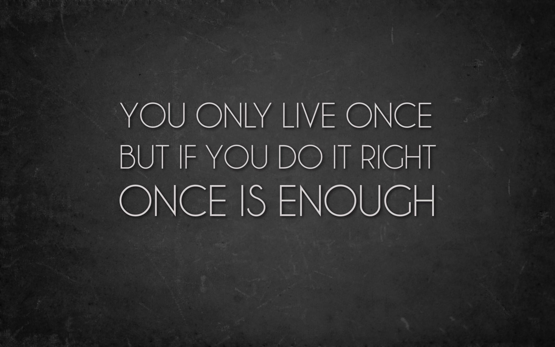Quotes Quotes On Black Quotesgram
