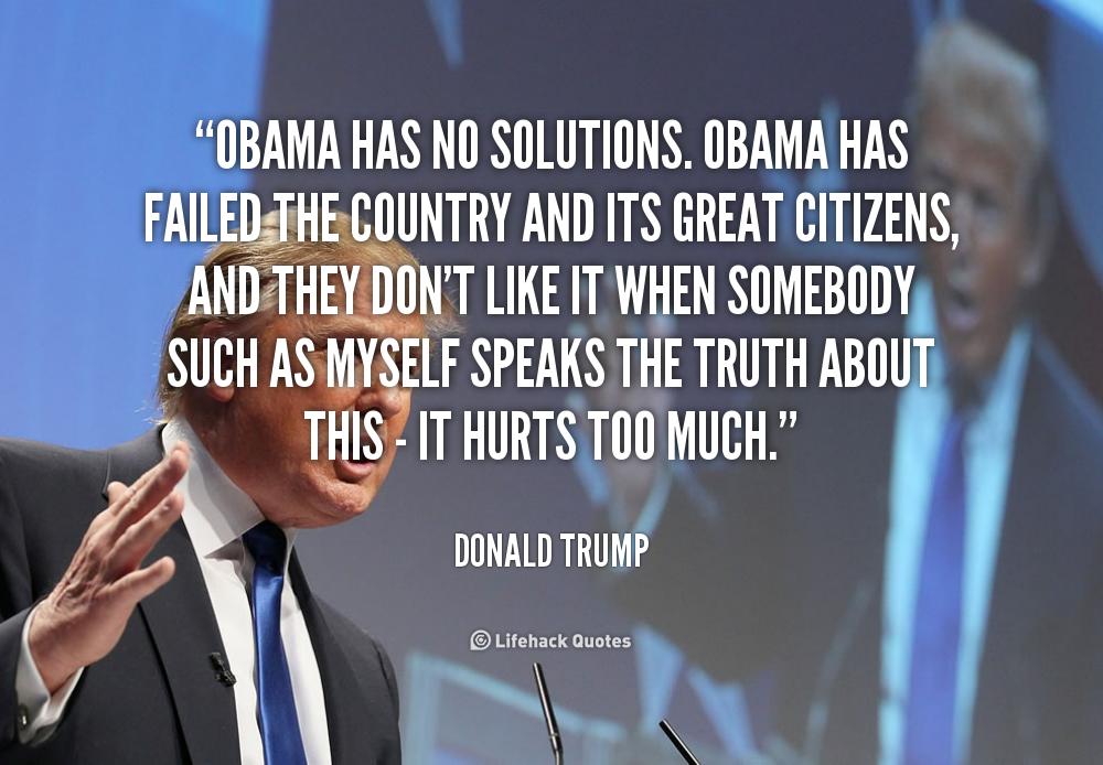 Donald Trump Famous Quotes. QuotesGram