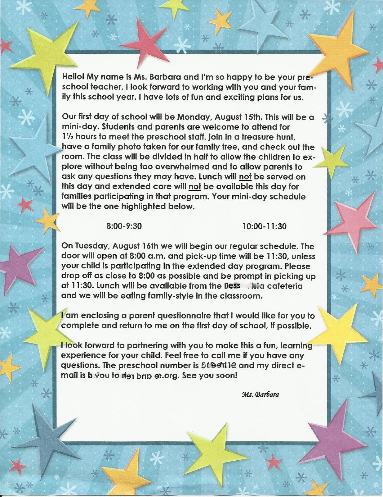 teacher application letter for ranking