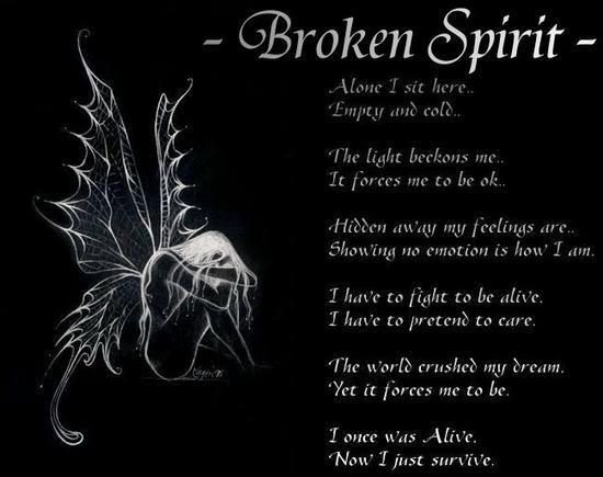 Quotes About The Human Spirit Quotesgram: Spirit Week Quotes. QuotesGram