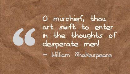 Desperate Men Quotes Quotesgram