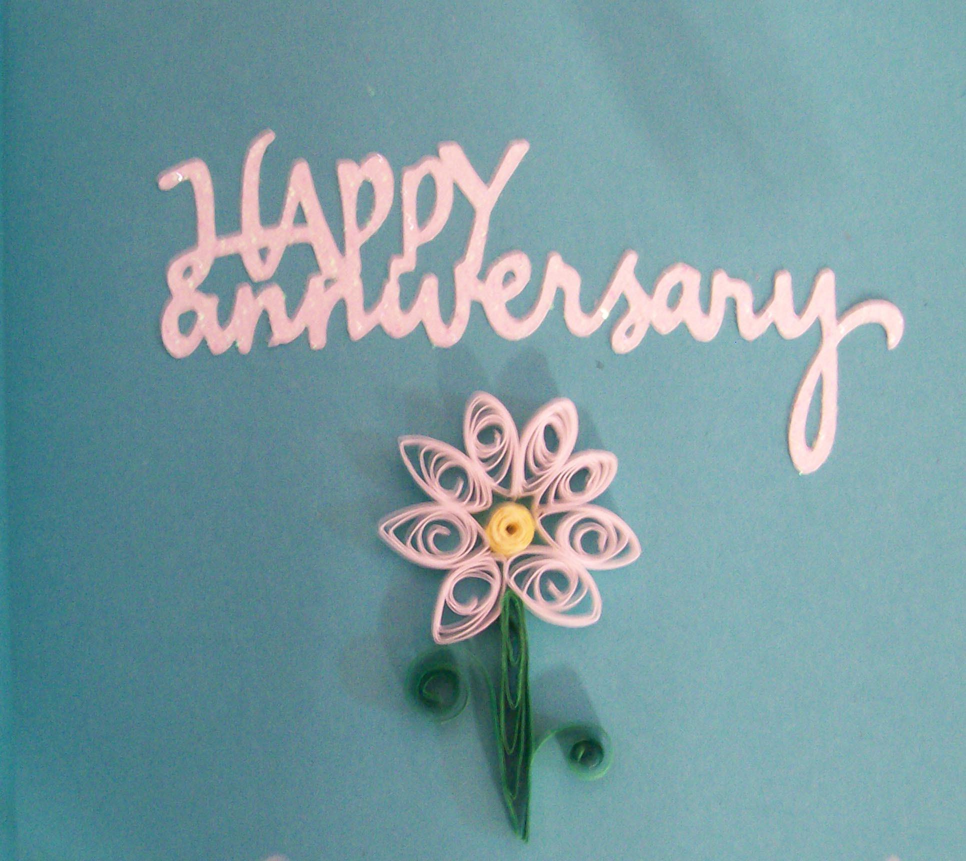 Anniversary Quotes Quotesgram: 70th Wedding Anniversary Quotes. QuotesGram