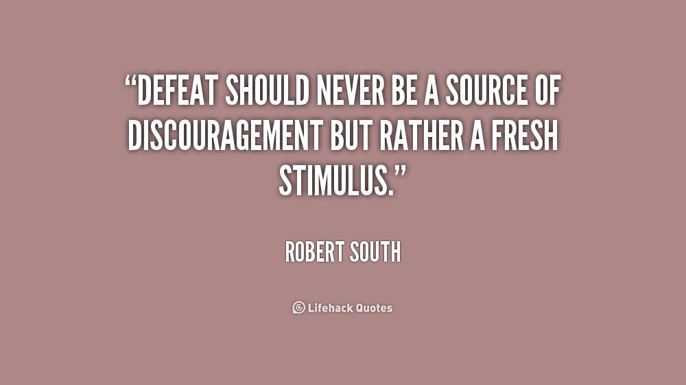 Robert South Quotes. QuotesGram