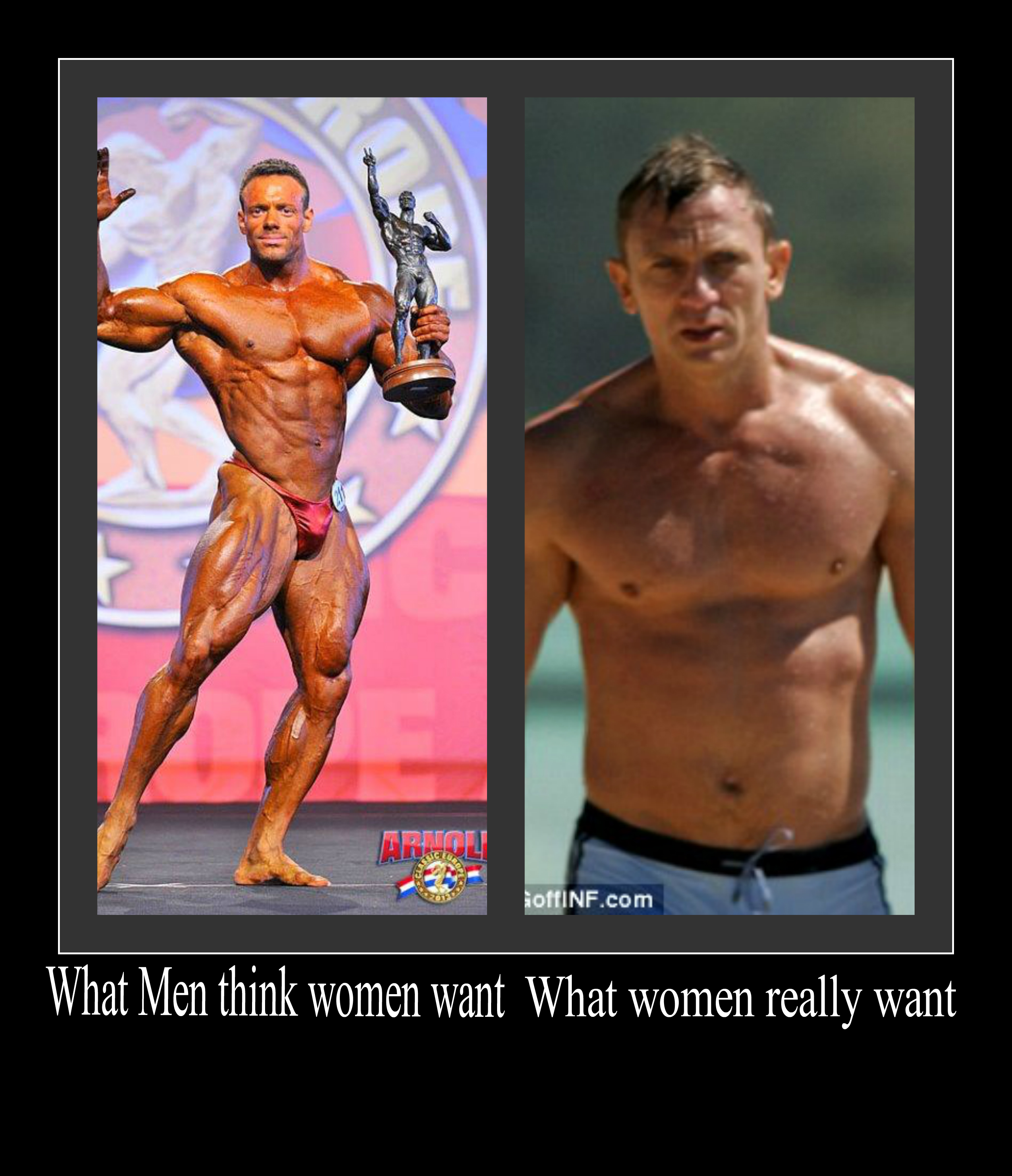 What Women Want Quote: What Women Really Want Quotes. QuotesGram