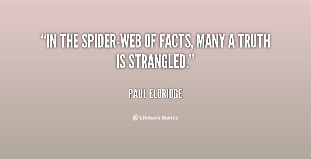 Webs Quotes. QuotesGram