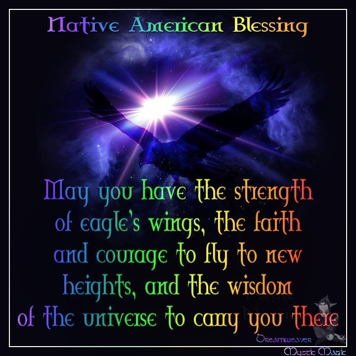 Eagle Native American Quotes. QuotesGram