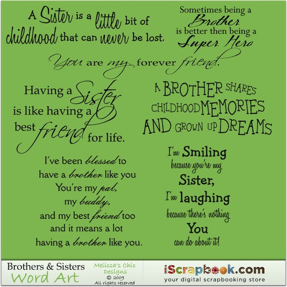 Brother And Sister Relationship Quotes With Images In Hindi: Quotes About Brothers Protecting Sisters. QuotesGram