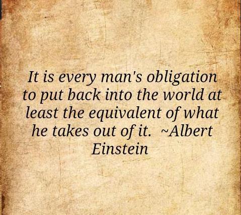1258328149-Words-Of-Wisdom-Quotes-Tumblr